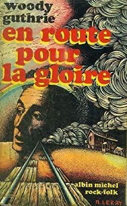 En Route Pour La Gloire 1