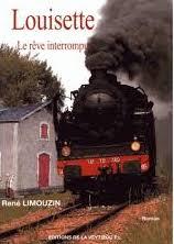 René Limousin, Louisette Et Le Rêve Interrompu