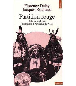 Partition Rouge