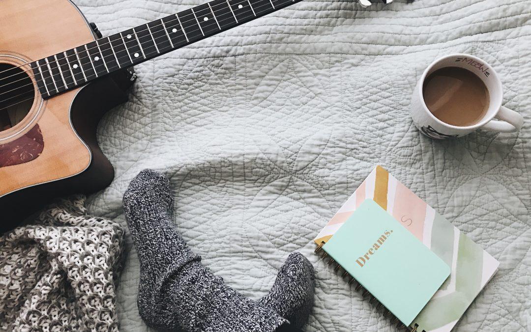Causons livres 2ème édition : la musique dans les livres