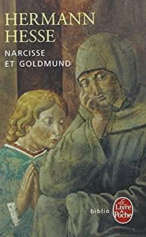 Livre Occasion Narcisse Et Goldmund
