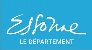 Partenaire - Département de l'Essonne