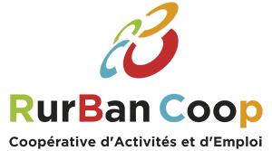 Partenaire - Rurban Coop