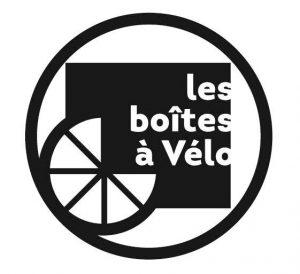 Partenaire - Les boîtes à vélo